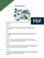 Tipos de Ataques a Redes de Computadores.docx