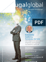 Revista Portugal Global
