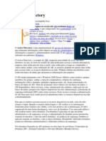 Active Directory.docx