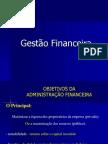 Aula Gestc3a3o Financeira