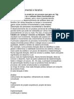Processo incremental e iterativo.docx