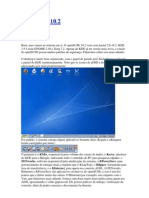 openSUSE 10.docx