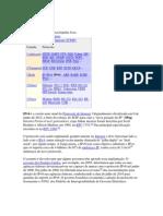IPv6.docx