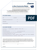 Avista-Corp-Washington-New-Construction-Rebate