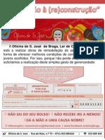 CONSIGNAÇÃO IRS1