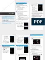 iPOLiS Mobile Android v1.3 Usermanual