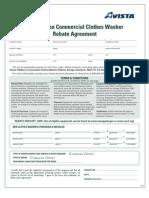 Avista-Corp-Commercial-Clothes-Washer-Rebates