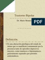 Trastorno_bipolar Psi i 2007