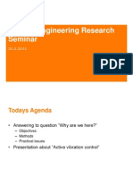 Control Engineering Research Seminar(1).pptx