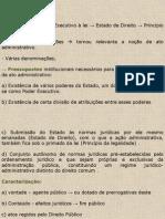 Atos Administrativos - Completo