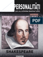 100.de.personalitati.02