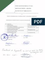 AUX EDUC 15210001