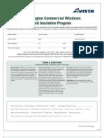 Avista-Corp-Commercial-Windows-and-Insulation-Rebates