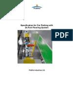Car Parking System - 17.04.13(1)