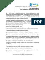 EL-CONTROL-DE-COSTOS-ALTERNATIVA-PASA-SER-COMPETITIVOS.pdf