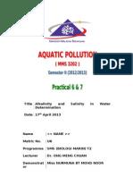 MMS3202-P5-P6-BM2-UK