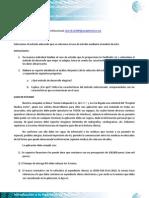 IIS_U3_EA_DAPC