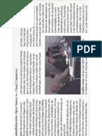 Internetworld Business Ausgabe 6-09 - Seite 36