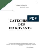 Livret_Caté