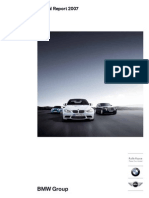 BMW_Group_2007.pdf