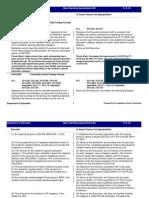HB59 Comparison Document House