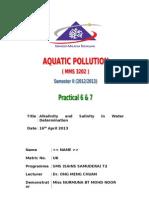 MMS3202-P6-P7-MS2-UK
