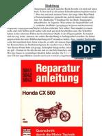 Einleitung1-6.pdf