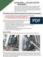 Bremse_entquietschen.pdf