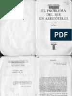 Aubenque-El_problema_del_ser_en_Aristóteles
