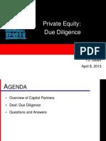 barilla spa pdf supply chain inventory document