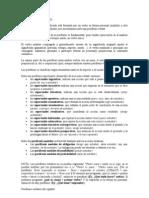 RESUMEN PERIFRASIS VERBAL.doc