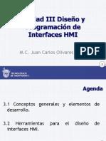 HMI Configuracion.ppt