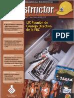 revista nº 60.pdf
