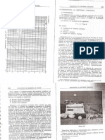 Prueba Triaxial PDF