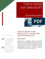 Diseno_Implementacion_Modulo_Hernandez_2011_AnexoA.pdf