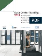 Storage Datacenter10 Eng Jan Web