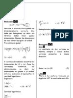 solucionario de problemas de fisica