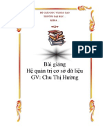 Bai Giang He Quan Tri Csdl 3744