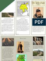 qin brochure pdf