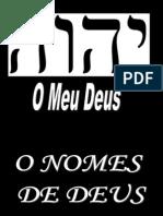 deusteontologia-100504175033-phpapp01