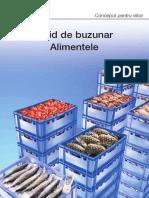 ghid_buzunar_-_alimente_ro