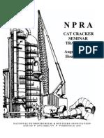 NPRA-Cat-Cracker-Transcript.pdf