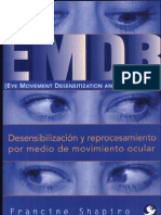 EMDR BOOK