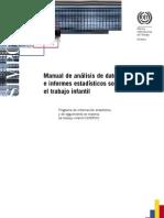 2004 Manualdataanalysis Sp