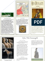 qin-dynasty brochure final - pdf