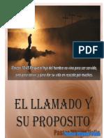 MANUAL EL LLAMADO Y SU PROPOSITO1.pdf
