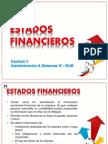 3 Estados Financieros Cap2