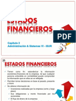3 Estados Financieros Cap2