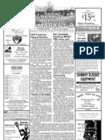 Merritt Morning Market #2432-apr 17