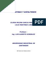 PARAFINAS Y ASFALTENOS.doc